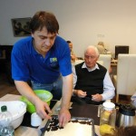 Therapeutisches Kochen  (11)