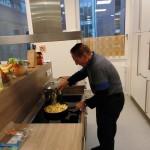 Therapeutisches Kochen  (15)