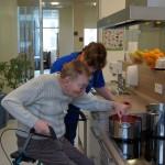 Therapeutisches Kochen  (4)