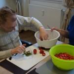 Therapeutisches Kochen  (7)
