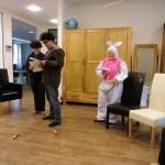 Hase & Igel (53)