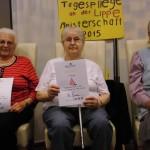 Tagespflege an der Lippe Meisterschaft 2015 (11)