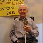 Tagespflege an der Lippe Meisterschaft 2015 (15)