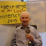 Tagespflege an der Lippe Meisterschaft 2015 (16)