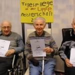 Tagespflege an der Lippe Meisterschaft 2015 (28)