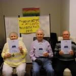 Tagespflege an der Lippe Meisterschaft 2015 (33)