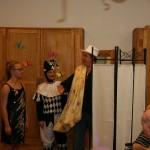 Zirkus Margerus 2015 (38)
