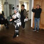 Zirkus Margerus 2015 (74)