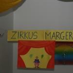 Zirkus Margerus 2015 (9)